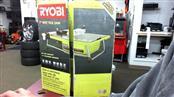RYOBI TOOLS Tile Saw WS722